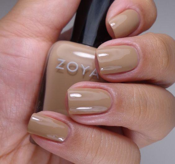 Zoya // Sepencer