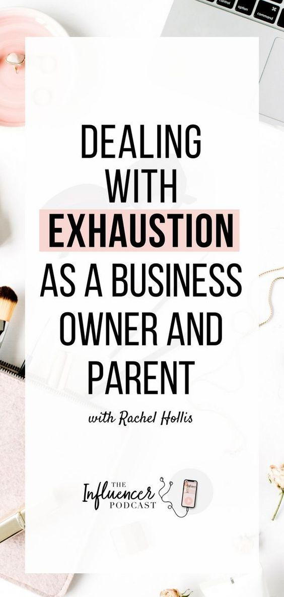 Detaching your self-worth from your career & Living your honest life instead with Rachel Hollis. Episode 067 - The Influencer Podcast with Julie Solomon. Dealing with exhaustion as a business owner and parent.