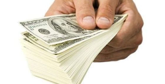 Top 10 payday loans in usa photo 8