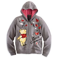 Pooh & Pals | Disney Store