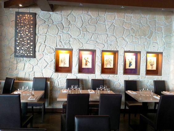 prik thai paris montparnasse avenue du maine excellent restaurant thai