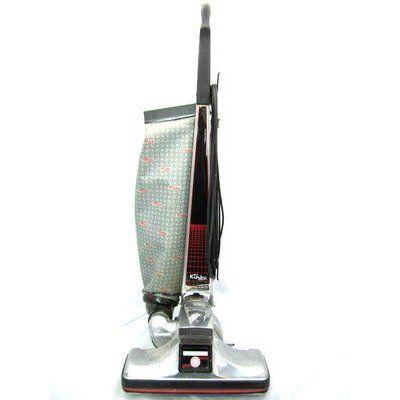 Old Vacuum Cleaners Amazon Com Vintage Vtg Kirby