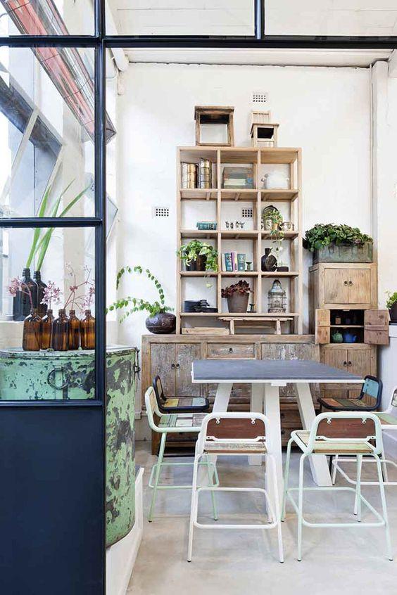 David´s Restaurante Melbourne