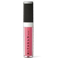 GLOSSYBOX NOVEMBER 2011 RITUALS SUPER SHINE LIPGLOSS: Ultra glanzende lipgloss voor stralende lippen. Creëer volle, glanzende lippen met de verleidelijke glosses van Rituals. Langhoudend en plakt niet.  Draai de lipgloss op het borsteltje en verspreid het over je lippen. Zorg dat het mooi verdeeld wordt en creëer volle, glanzende lippen. Roze: super shine sugar rose 339 Bruin: super shine ruby night 346.