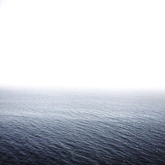 Sea / photo by Tino Renato