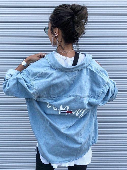 さらっと羽織れるオーバーシャツ オーバーシャツ オーバー シャツ