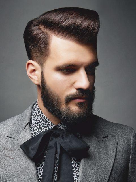Arabic Style Beard 25 Popular Beard Styles For Arabic Men Beard Growth Oil Beard Styles Popular Beard Styles