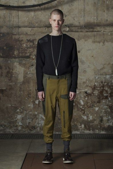 OAMC-2016-Fall-Winter-Mens-Collection-013
