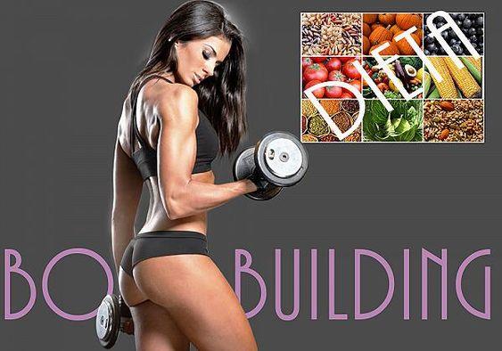 Aumentare+la+massa+muscolare