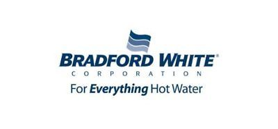 Bradford White Water Heater Parts Product 265 47200 00 Water Heater Parts Water Heater Plumbing Pumps