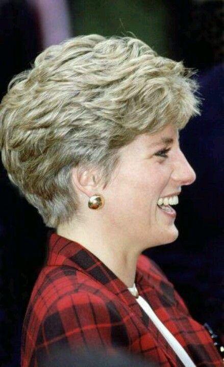 Princess Diana | Ideas | Pinterest | Beautiful, Stylists ...