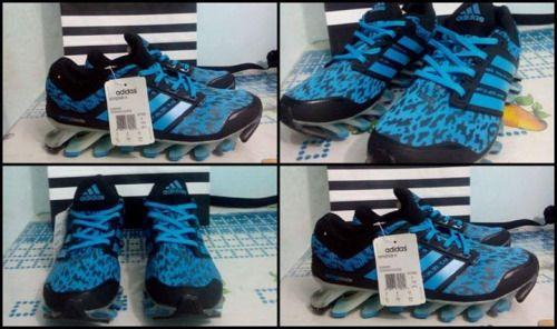 detailed look 387bd 2aad6 ... authentic tênis adidas springblade drive camuflado youtube tênis adidas  springblade descriço 1 linha replicahttp 4de58 489d1