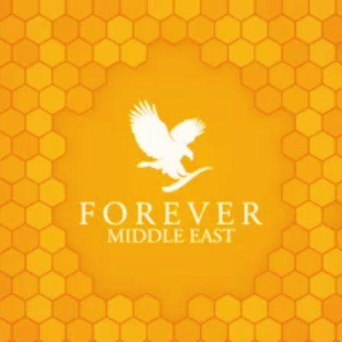 لماذا عسل النحل الأصلي من فوريفر عسل نحل طبيعي ونقي مضاف إليه حبوب اللقاح والرويال جيلي غذاء ملكات النحل غذاء طبيعي يحتوي على Art Movie Posters Poster