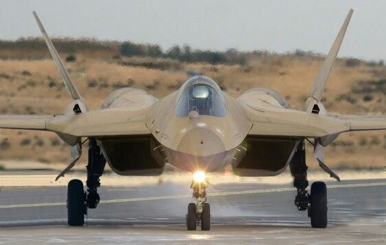 مصر تتعاقد على الميغ 35  الروسية  - صفحة 2 Bf969845976a43ad34df020e9b67a9f9