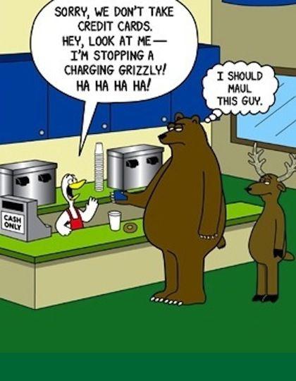 Another corny duck joke... | Humor | Pinterest | Funny ...