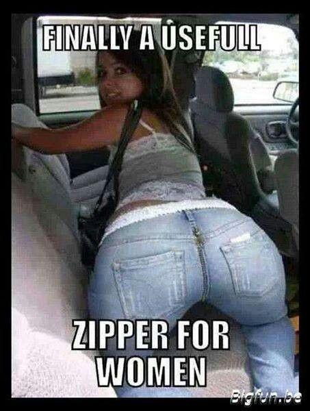 Funny Meme Naughty : Zipper memes jokes pinterest zippers and honey