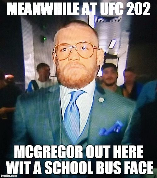 Conor Mcgregor Ufc Superstar Funny Meme Conor Mcgregor Funny Conor Mcgregor Ufc