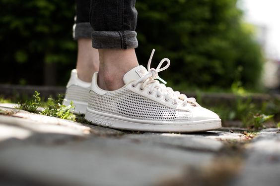 cheaper 103f5 27430 ... adidas nmd men xr1 pk adidas stan smith white shoes b24363  ADIDAS  ORIGINALS ...