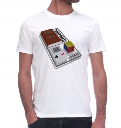 http://www.monsieurtshirt.com/4094/t-shirt-geek-kit.jpg