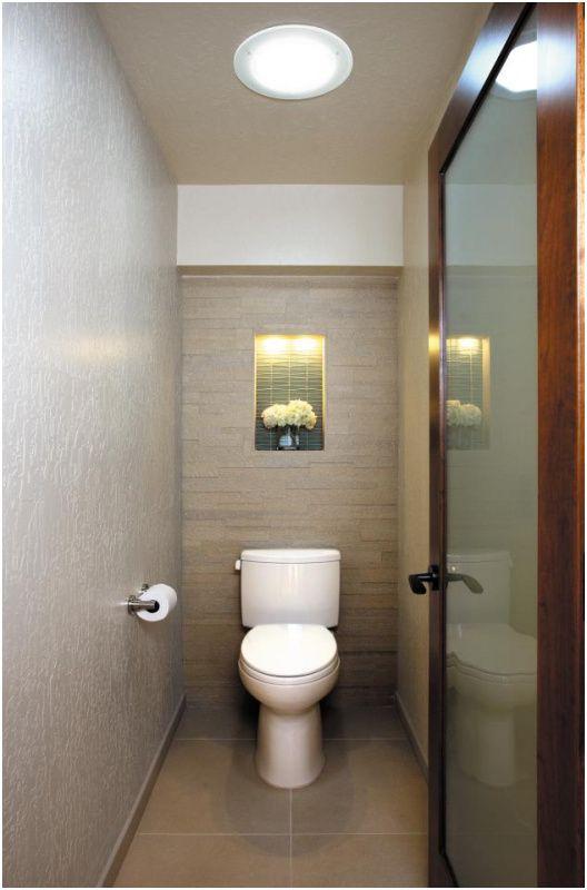 Luminaire Wc 13 Simple Luminaire Wc Images Luminaire Suspension Wc Luminaire Wc Wc Mr Bricolage Impressionnant S 29 E Best Bathroom Lighting Modern Bathroom Design Bathroom Lighting Design