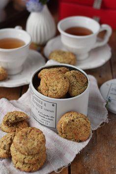 mandel-zimt-kekse-1