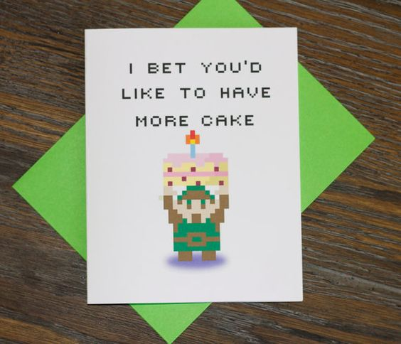 Pickle Card, Big Dill, Pickle Birthday, Best Friend