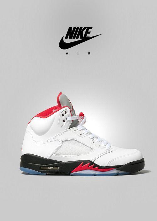 jordans shoes outlet