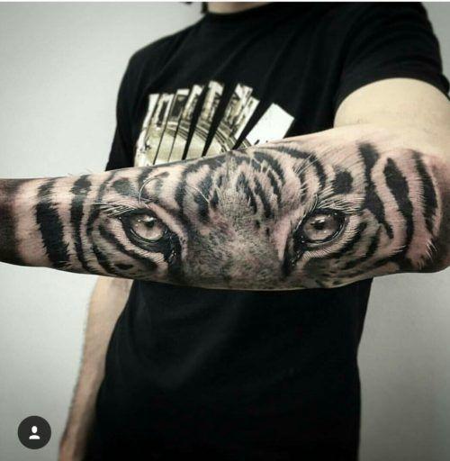 Pin En Tatuaje Egipcio
