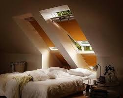 Resultado de imagen para velux dormitorios