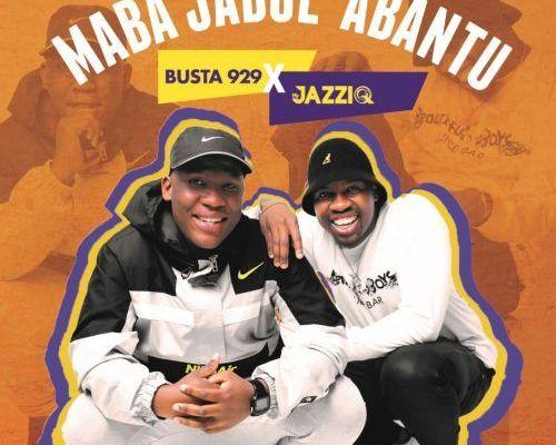 Download Mp3 Mr Jazziq Busta 929 Unkle Ft Reece Madlisa Zuma Mbali In 2020 African Music Zuma Mr