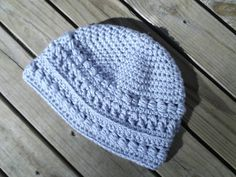 Ravelry: Xs & Os (kisses and hugs) beanie pattern by Tara Quarles - free pattern