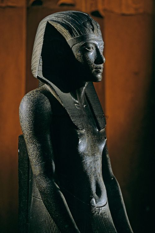 egypts golden age reached at the time of amenhotep iii Amenhotep iii synonyms, amenhotep iii pronunciation, amenhotep iii translation,   to those made of king amenhotep iii, who may have been tutankamun's  grandfather  depicting egyptian pharaoh amenhotep iii are unveiled for the first  time in public  archaeologists find 3,500 year old golden jewelry in egyptian  tomb.