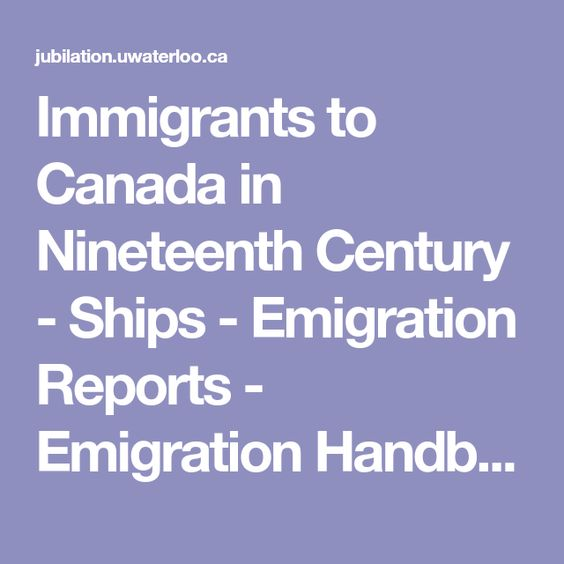 immigration to canada on pinterest immigration to quebec canadavisa resume builder canadavisa resume builder - Canadavisa Resume Builder