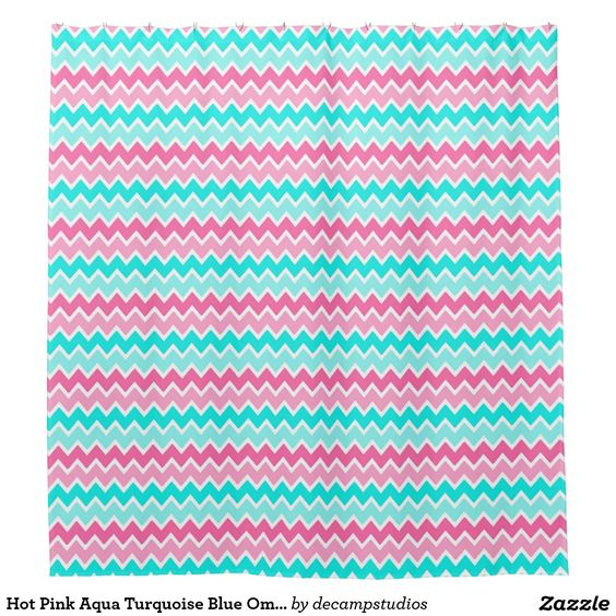 Target Extra Long Shower Curtain Hot Pink Chevron Wallpaper