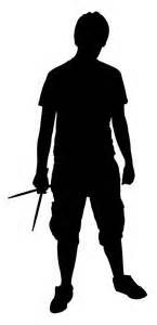 silhouette - Yahoo Image Search Results