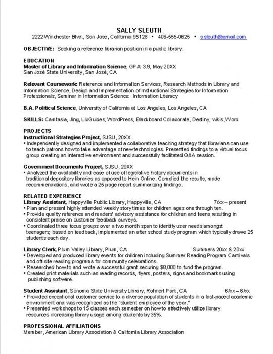 Resume Examples Describe Yourself Resume Examples College Essay