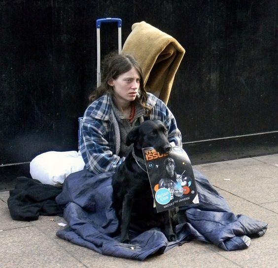 Helping Hands Of America >> Homeless girl | Poverty in America... | Pinterest | Girls ...