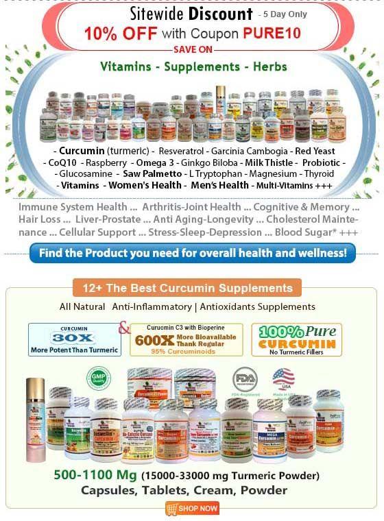 Immune Support Vitamins Herbal Supplements Discount Coupons In 2020 Immune Support Vitamins Thyroid Vitamins Herbal Supplements