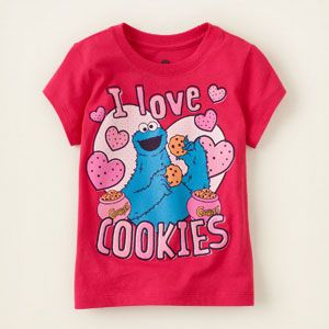 i want this for Lila.