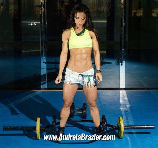 #fitness #sexyfitness #sexy