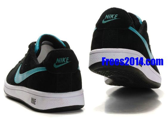 Wholesale Adidas Skate Shoes 2014 Over 60% off,$59.69 Nike Main Draw Suede Mens