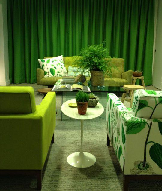 green61212.jpg