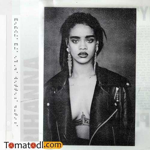 Rihanna Bit Ch Better Have My Money Download Mp3 Rihanna