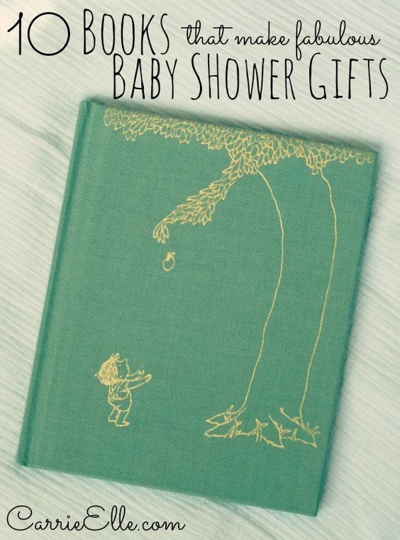 baby shower book gift ideas baby shower gifts to make baby gifts ideas