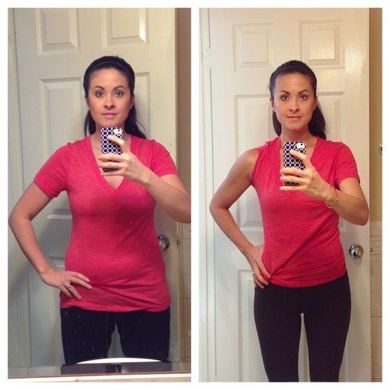 9 Tage lang nur 3 Datteln täglich -> Das passiert mit deinem Körper!