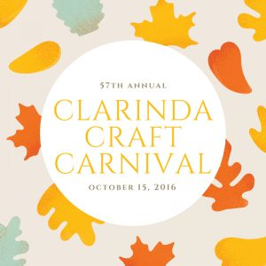 clarinda craft carnival(1)
