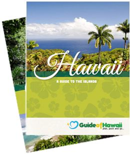 Hawaiian Island test: Which island best suits you? Check out this site for answers to this and other questions.