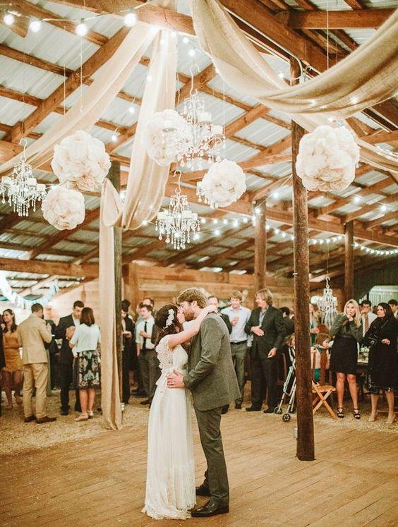 Carpas para bodas carpas vintage te damos la inspiracion que necesitas para decorar la carpa - Carpas de jardin ...