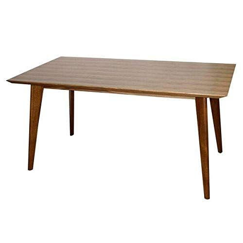 Pin By Xidikap On Home Bedroom 3 Dining Table Table Rectangular Dining Table