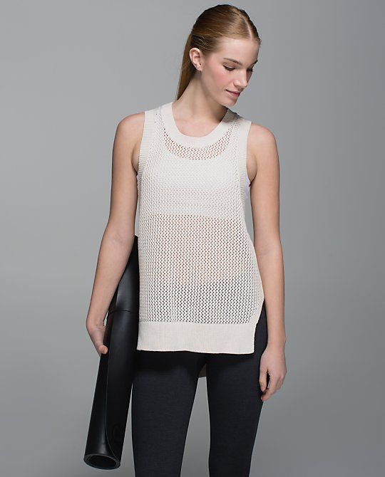 Simply The Vest HWHT 10